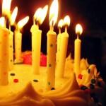Birthdaycake Demps